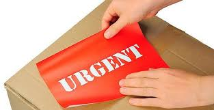 Paqueteria Directa Urgente Nacional